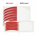 bianco_rosso