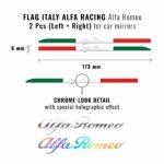 flag-italy-racing-con-scritta-per-specchietti-alfa-romeo-destro-sinistro-b-b-b
