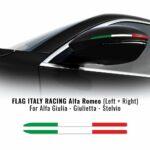 flag-italy-racing-per-specchietti-alfa-romeo-destro-sinistro