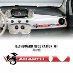 kit-cruscotto-abarth-striscia-adesiva-3d-sticker-scorpione
