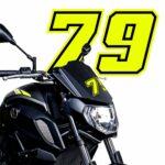 numeri-gara-moto-giallo-fluo-c