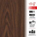 pellicola-adesiva-casa-effetto-quercia-rustico