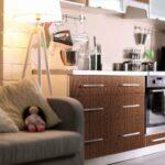 pellicola-adesiva-casa-effetto-quercia-rustico-b
