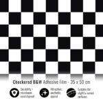 pellicola-adesiva-scacchi-bianco-nero-35×50