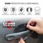 protezioni-adesive-per-dottomaniglie-auto-scudo-b