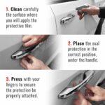protezioni-adesive-per-dottomaniglie-auto-scudo-istruzioni