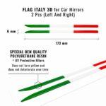 stripe-striscia-adesiva-3d-sagomata-tricolore-italia-alfa-romeo-b