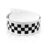 striscia-adesiva-scacchi-30-mm-bianco-nero-per-moto-auto