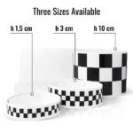 striscia-adesiva-scacchi-bianco-nero-per-moto-auto-misure