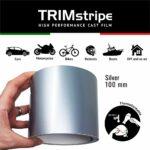 trim-stripes-strisce-decorative-1-filo-argento-100-mm