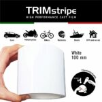 trim-stripes-strisce-decorative-1-filo-bianco-100-mm