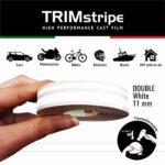 trim-stripes-strisce-decorative-2-fili-bianco-11-mm