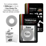 trim-stripes-strisce-decorative-3-5-7-10-mm-b