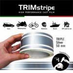 trim-stripes-strisce-decorative-3-fili-argento-50-mm