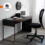 trim-stripes-strisce-decorative-arancione-ktm-3-5-7-10-mm-f