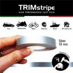 trim-stripes-strisce-decorative-argento-10-mm-a