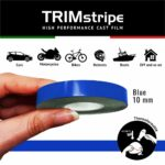 trim-stripes-strisce-decorative-blu-10-mm-a