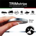 trim-stripes-strisce-decorative-chrome-5-mm-a