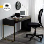 trim-stripes-strisce-decorative-giallo-3-5-7-10-mm-f