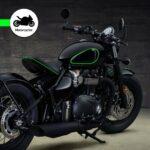 trim-stripes-strisce-decorative-verde-fluo-3-5-7-10-mm-e