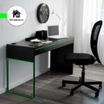 trim-stripes-strisce-decorative-verde-fluo-3-5-7-10-mm-f