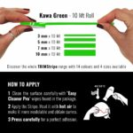 trim-stripes-strisce-decorative-verde-kawasaki-3-5-7-10-mm-c