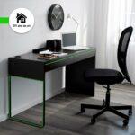 trim-stripes-strisce-decorative-verde-kawasaki-3-5-7-10-mm-f