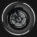 wheel_rim_white