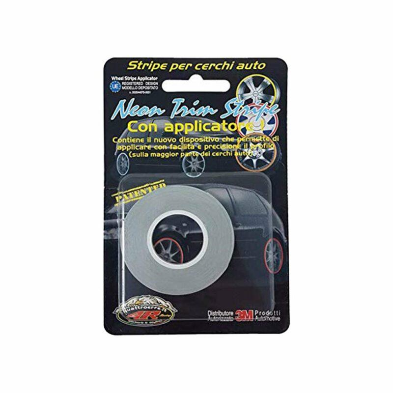 Wheel Trim confezione no applicatore