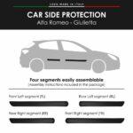 Modanatura-Alfa-Romeo-Giulietta-12300