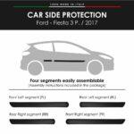 Modanatura-Ford-Fiesta-3-Porte-2017-12459