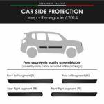 Modanatura-Jeep-Renegade-2014-12474