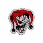Patch-Joker-14527