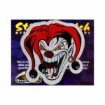 Patch-Joker-14527-B