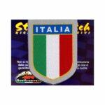Patch-Scudetto-Italia-14501-B