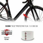 Protezione-Scudo-Telaio-Bici-5x300cm-Sp-0,3mm-16718