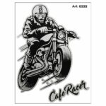 Stickers-Cafe-Racer-10x12cm-6333