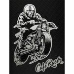 Stickers-Cafe-Racer-10x12cm-B