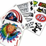 Stickers-Giganti-B
