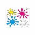 Stickers-Medi-Colori-877