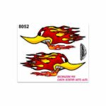 Stickers-Medi-Picchio-8052