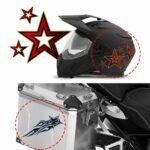Stickers-Midi-Applicazione-Moto