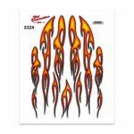 Stickers-Midi-Fiamme-5324