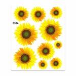Stickers-Midi-Girasoli-5334
