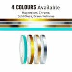 Wheel-Trim-Special-Multicolor