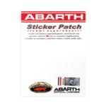 abarth-toppa-patch-adesiva-confezione
