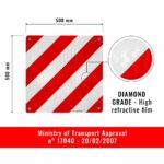 cartello-carico-sporgente-omologato-alluminio-rifrangente-b