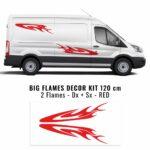 decor-kit-universale-big-flames-fiamme-rosso