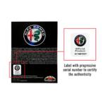 kit-cambio-alfa-romeo-logo-bandiera-italia-retro-etichetta