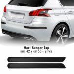 maxi-bumper-universali-top-profili-protettivi-gomma-2-pezzi